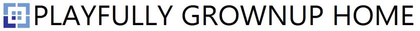 PGH Logo Banner Lg Text