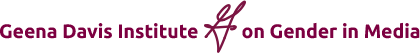 GDIGM logo