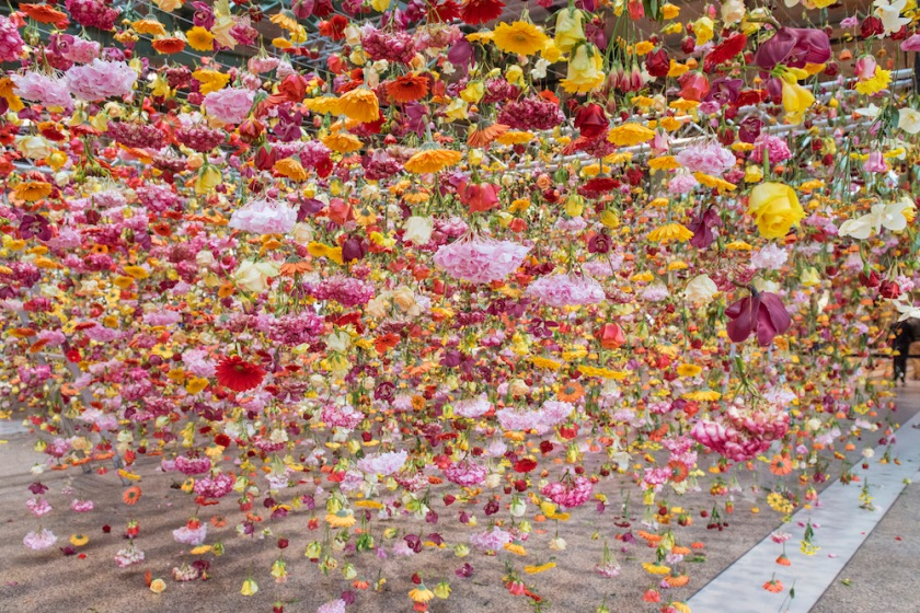 Colossal Rebecca Louise Law BikiniBerlin_06