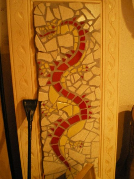 dragon_mosaic_by_greensam17-d5rgll5
