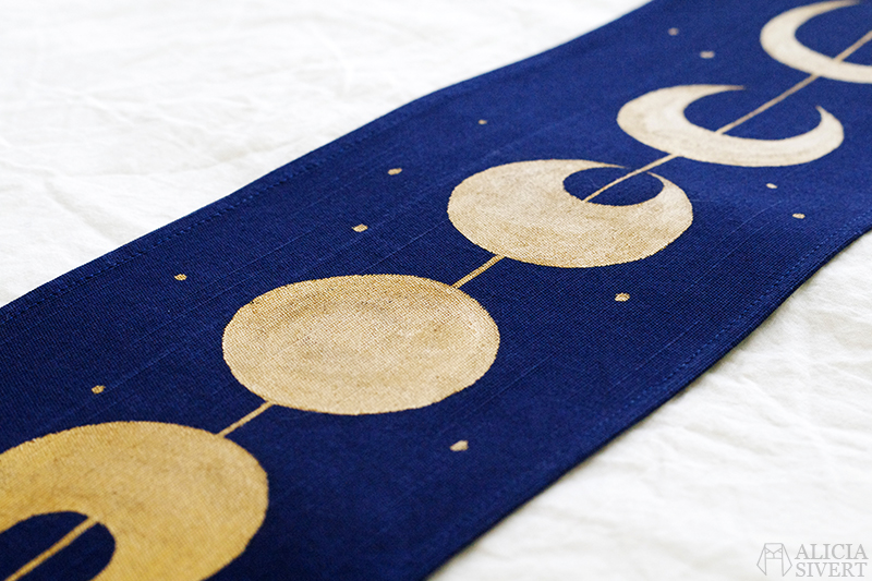 Alicia Sivert harry_potter_duelling_club_moon_rug_10