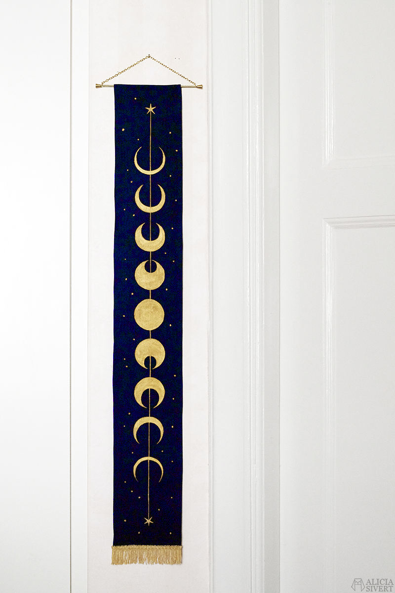Alicia Sivert harry_potter_duelling_club_moon_rug_4