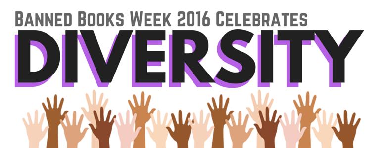bannedbooksweek.org 2016 Banner