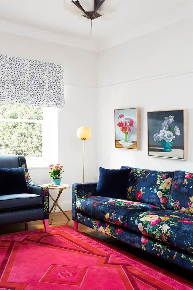 Camilla Molders Design Prahran Flowerhouse 2of7