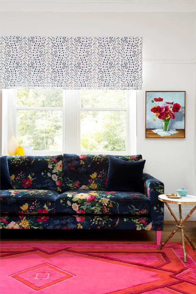 Camilla Molders Design Prahran Flowerhouse 3of7