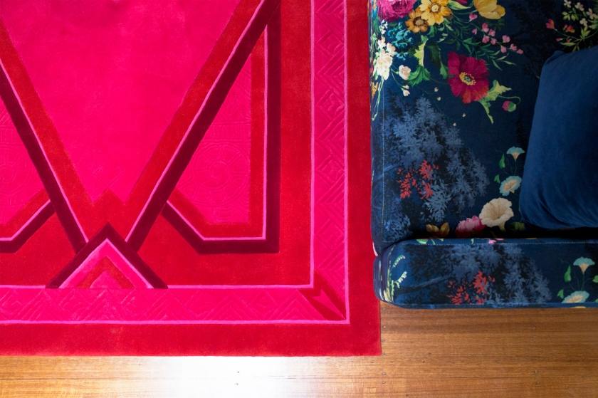 Camilla Molders Design Prahran Flowerhouse 5of7