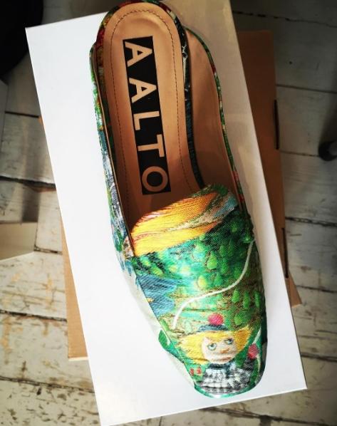 Moomin-shoe-AALTO-spring-summer-17
