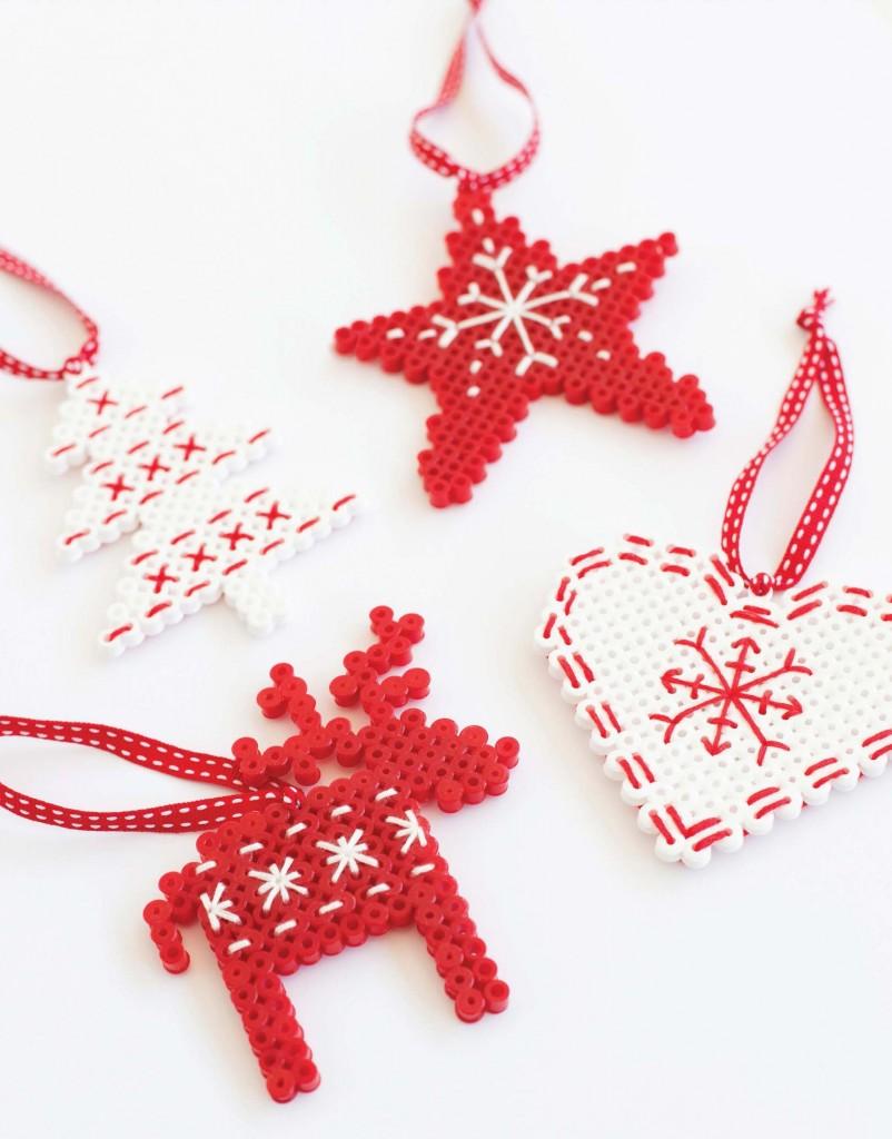 Sew and So Ideas Hama-Bead-Decorations-802x1024-1