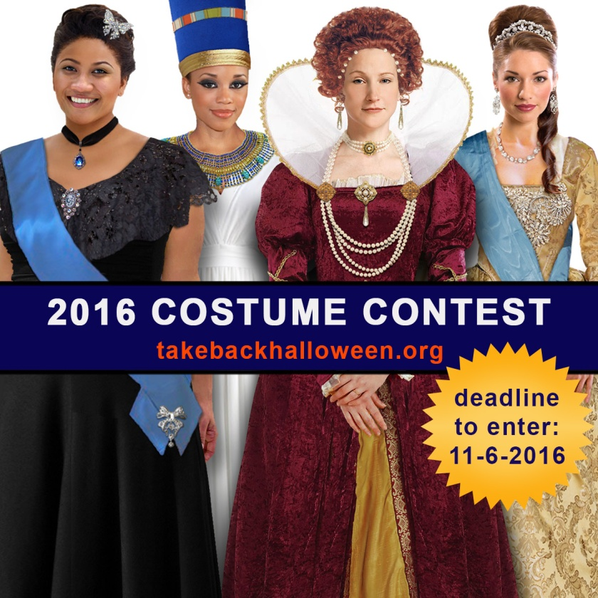 Take Back Halloween 2016-contest_1200x1200