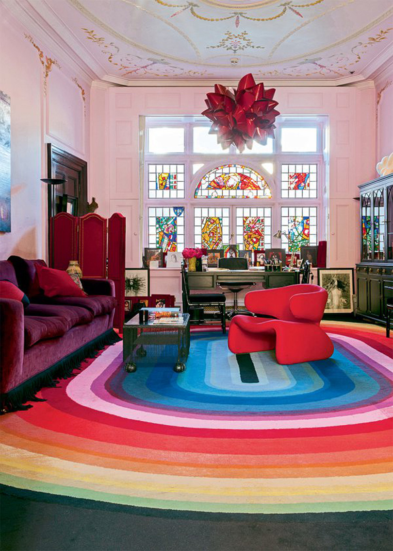 5_maison_de_solange_azgury_partridge_grand_salon_multicolore_