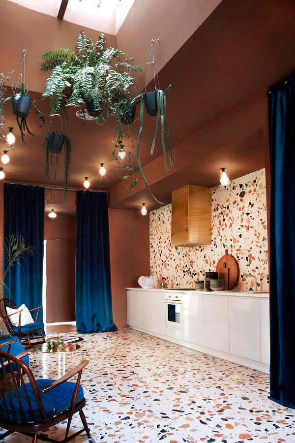 Espacio Nueva Kitchen1 Nueva_030