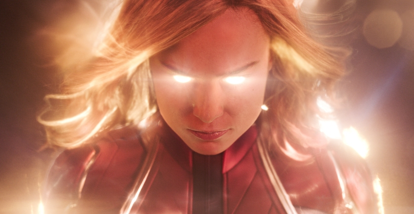 IMDB Captain Marvel Eyes Horizontal