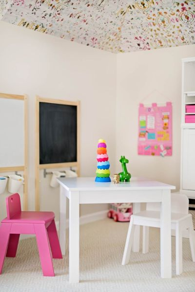 DSponge Rose Praino Nursery2